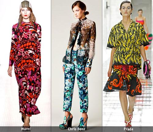 04pr - Пролет-лято 2011: Основни тенденции според Style.com