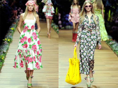06Dolce and Gabbana