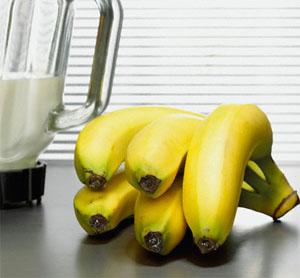 6banani - Вкусни антидепресанти