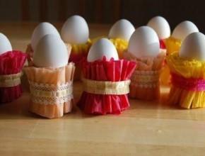 01p 290x220 - Как да си направите сами поставки за великденски яйца...