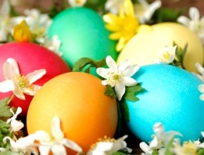 01r 290x220 - За един различен Великден