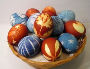 01vi 290x220 - За великденските яйца