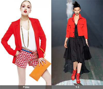 02ch - Пролет-лято 2011: Червено