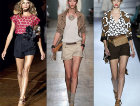 01kp 290x220 - Пролет-лято 2011: Къси панталонки