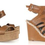 01 150x150 - Пролет-лято 2011: Какви обувки да изберете за панталоните клош
