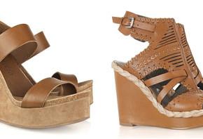 01 290x198 - Пролет-лято 2011: Какви обувки да изберете за панталоните клош