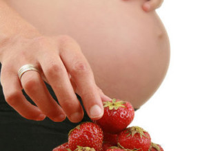 01lh 290x220 - Лятно хранене на бременните жени