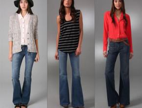 01p 290x220 - Пролет-лято 2011: Панталони