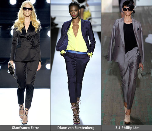 03p - Пролет-лято 2011: Панталони