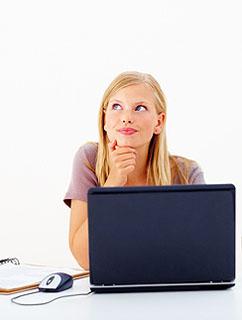 01 - Как да се настроите за работа след отпуска