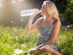 01jh 290x220 - 5 правила, как да се храните в жегата