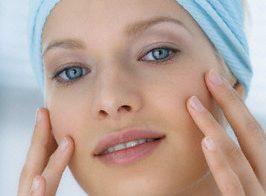 5 266x196 - 5 малки хитрости, как да върнете свежестта на кожата след безсънна нощ