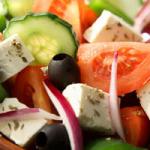 gracka salata 150x150 - Гръцка салата