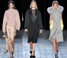Есен-зима 2011/12: Топ 10 колекции за сезона, според Style.com