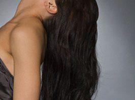 01kg 266x196 - Цъфтящата и изтощена коса, как да се преборим?