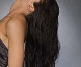01kg 266x220 - Цъфтящата и изтощена коса, как да се преборим?