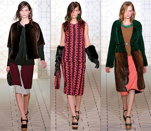 08Marni - Есен-зима 2011/12: Топ 10 колекции за сезона, според Style.com
