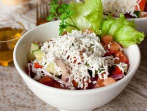 shopska salata 290x220 - Шопска салата