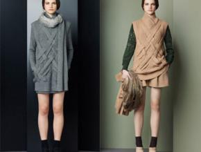 """01Phillip Lim 290x220 - Есен-зима 2011/12: Най-добрите """"попадения"""" от колекциите Pre-Fall 2011"""