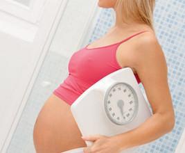 01t1 267x220 - Бременност: Наддаване на тегло!