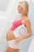 Бременност: Наддаване на тегло!