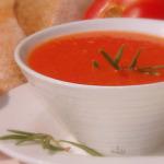esenna supa 150x150 - Есенна супа от пресни домати