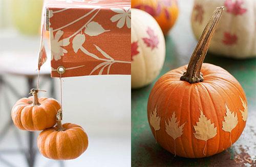 02tikvi - Есенна украса за вашия дом