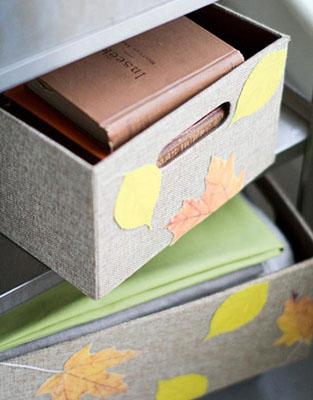 04aplikacii - Есенна украса за вашия дом