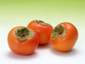 01mria 290x220 - Домашна козметика от райска ябълка