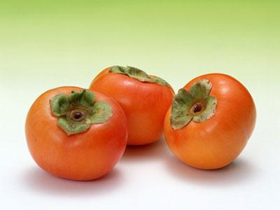 01mria - Домашна козметика от райска ябълка