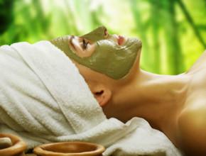 01pm 290x220 - Подхранващи маски за лице