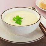 karfiol 150x150 - Супа от карфиол с пармезан