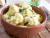 Къри с карфиол и картофи