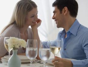 01rm 290x220 - Романтична вечеря: Тайните на съблазняването