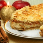 iabalkov sladkish 150x150 - Ябълков сладкиш