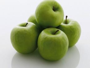 01 290x220 - Домашна козметика за лице: Три плода от новогодишната трапеза
