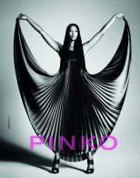 Модни прогнози: Тенденции за пролет 2012
