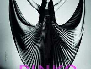 01Pinko 290x220 - Модни прогнози: Тенденции за пролет 2012