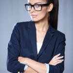 01is 150x150 - Как да преодолеете изпитателния срок и да останете на желаната работа