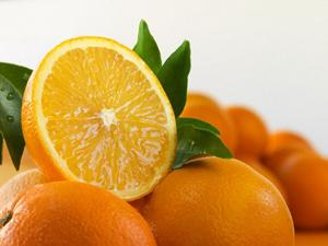 03 - Домашна козметика за лице: Три плода от новогодишната трапеза