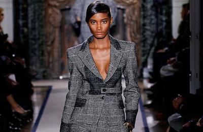 05 majki stil - Обзор на най-забележителните тенденции за 2011 година