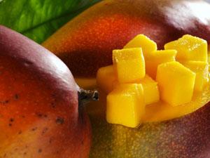 05mango - Какво да ядете през зимата