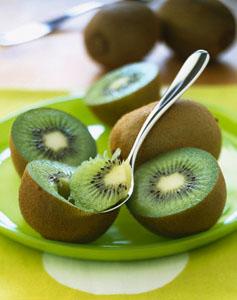 08kivi - Какво да ядете през зимата
