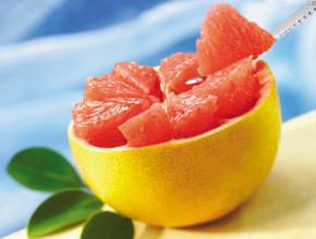 01g 290x220 - За грейпфрута...