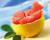 За грейпфрута…