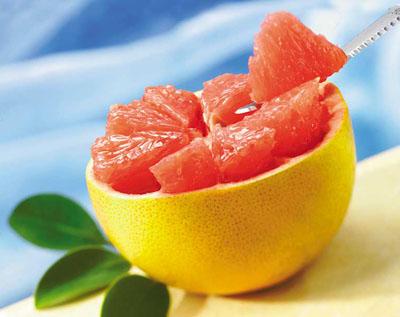 01g - За грейпфрута...