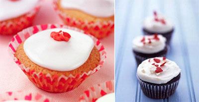 03vi - Вкусни идеи за Свети Валентин