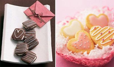 06vi - Вкусни идеи за Свети Валентин