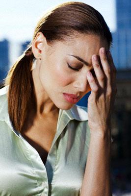 01glavobolie - Главоболие: причини и лечение