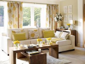 01p 290x220 - Как да промените интериора на дома си..., без излишно харчене
